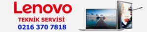 Pendik Lenovo Servisi
